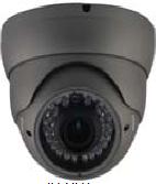 Видеокамера VD-IV35X365D