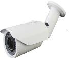 Видеокамера VD-IV35X425N