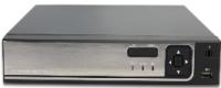 Видеорегистратор VD-N6408