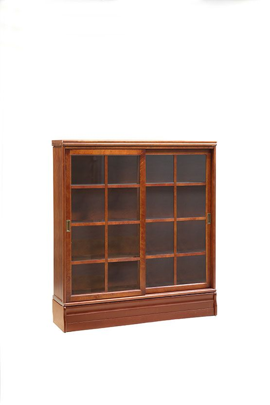 Книжный шкаф Эко Э-7