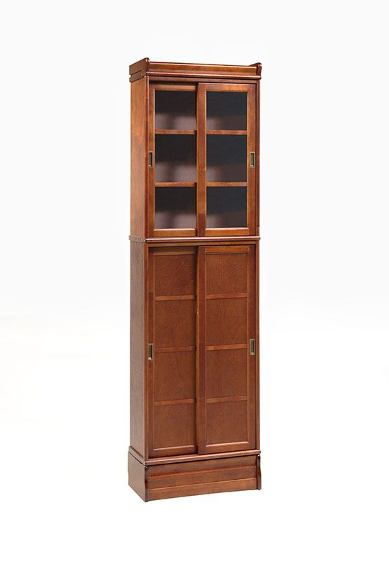 Книжный шкаф Эко Э-10