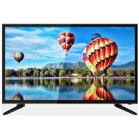 Телевизор AKIRA 24LED06-T2P