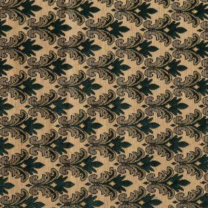 """Покрывало гобеленовое Этель """"Италия"""" (вид 2)120*200 см,цв.зеленый, пл.300 г/м2, 30% хлопок,7   47850"""