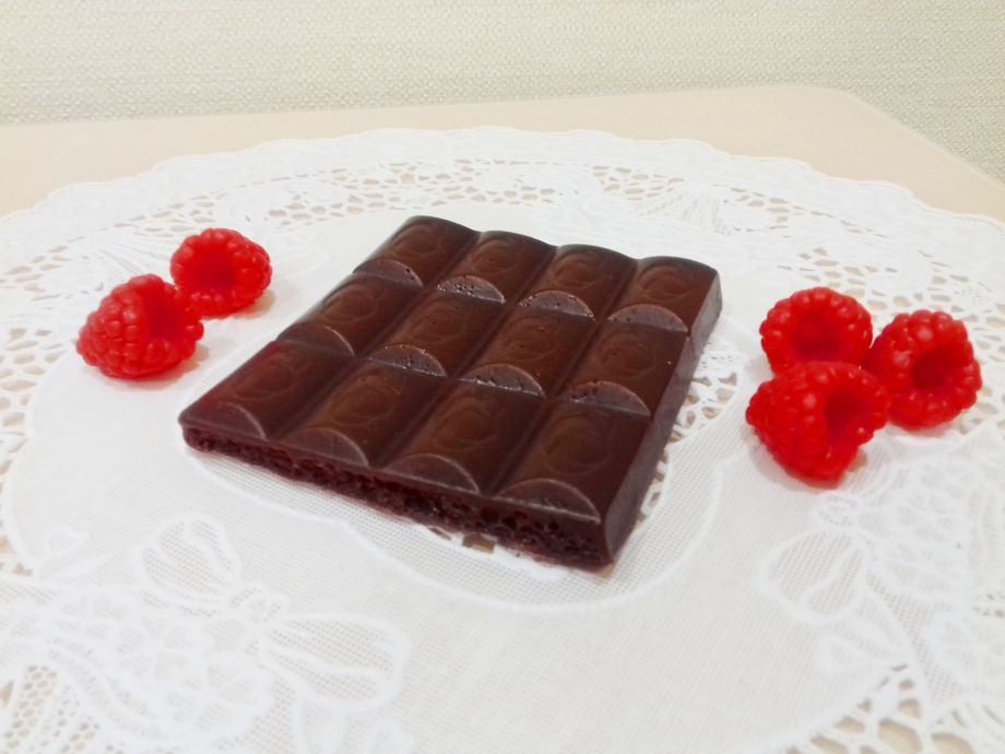 ~Шоколадка~