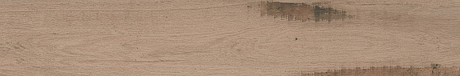DL550100R | Про Вуд беж темный обрезной