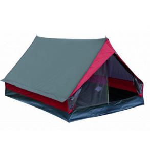Двухместная палатка Green Glade Minidome
