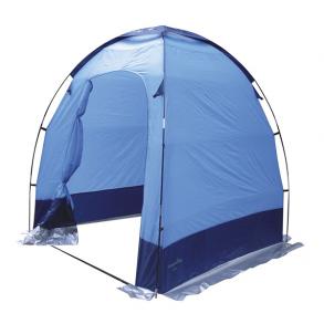 Тент-палатка для душа Green Glade Ardo