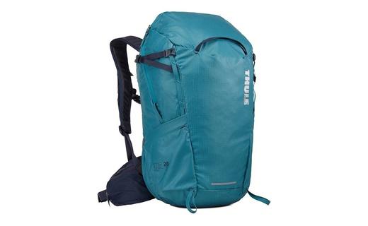 Походный женский рюкзак Thule Stir Women's 28 L Fjord