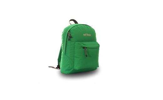 Городской рюкзак Tatonka Hunch Pack 22 lawn green