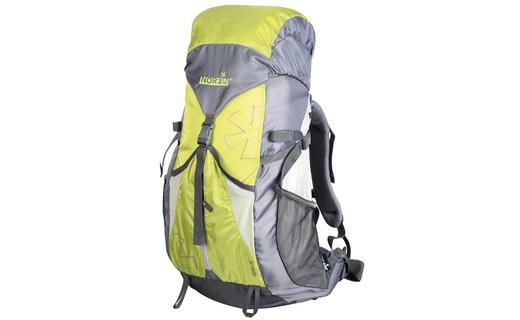Городской рюкзак Norfin Alpika 30 NF