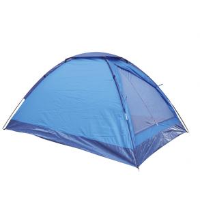 Двухместная палатка Green Glade Duodome
