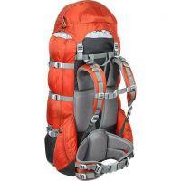 Походный рюкзак Splav Bastion 90 оранжевый фото2
