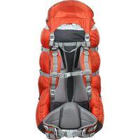 Походный рюкзак Splav Bastion 90 оранжевый фото5