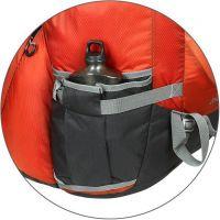 Походный рюкзак Splav Bastion 90 оранжевый фото9