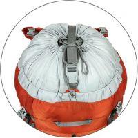 Походный рюкзак Splav Bastion 90 оранжевый фото11