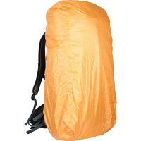 Походный рюкзак Splav Bionic 70 зеленый /серый фото13