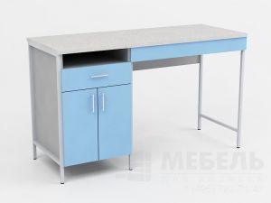Стол для лаборатории Л-03