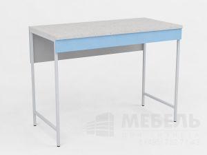 Стол для лаборатории Л-02