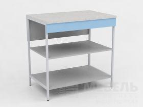 Стол для лаборатории Л-01