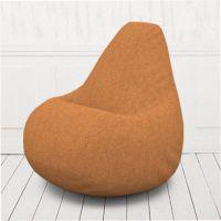 Кресло-Груша  Мальмо 12