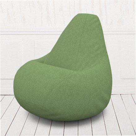 Кресло-Груша Мальмо 14