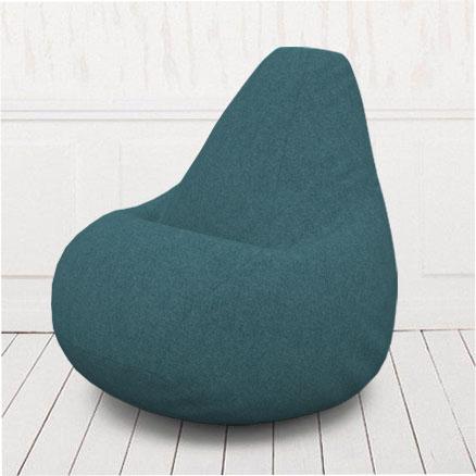 Кресло-Груша Мальмо 16