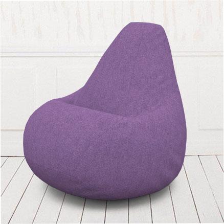 Кресло-Груша Мальмо 22