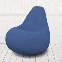 Кресло-Груша Мальмо 21