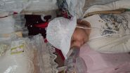 ММ Панама детская SVL-20062/10 (р.48-50)