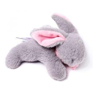 Мягкая игрушка-брелок «Кролик», 10 см, МИКС