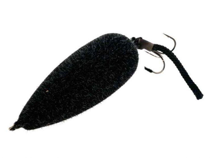 Мышь Фаворит Овал