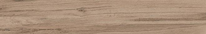 DL510100R | Про Вуд беж темный обрезной