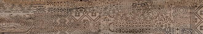 DL510200R | Про Вуд беж темный декорированный обрезной