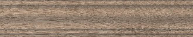 DL5101/BTG | Плинтус Про Вуд беж темный