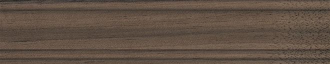 DL5103/BTG | Плинтус Про Вуд коричневый