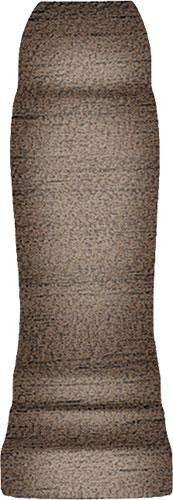 DL5103/AGE | Угол внешний Про Вуд коричневый
