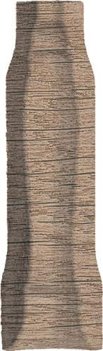 DL5101/AGI | Угол внутренний Про Вуд беж темныйраспечатать
