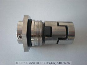Торцевое уплотнение HQQE для CR Grundfos арт. 96511844