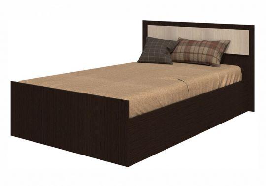 Кровать Фиеста 1,2 м.