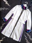 Дизайнерское платье на заказ