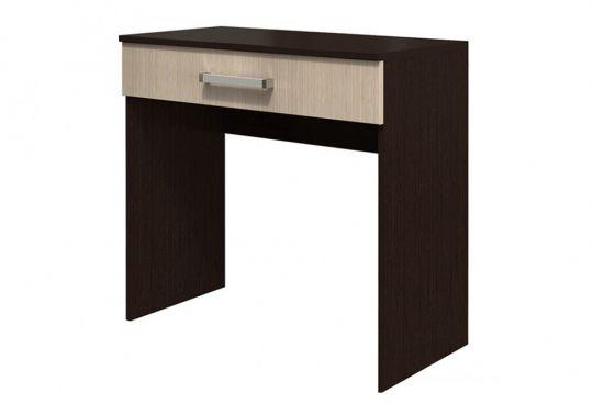 Косметический стол Фиеста