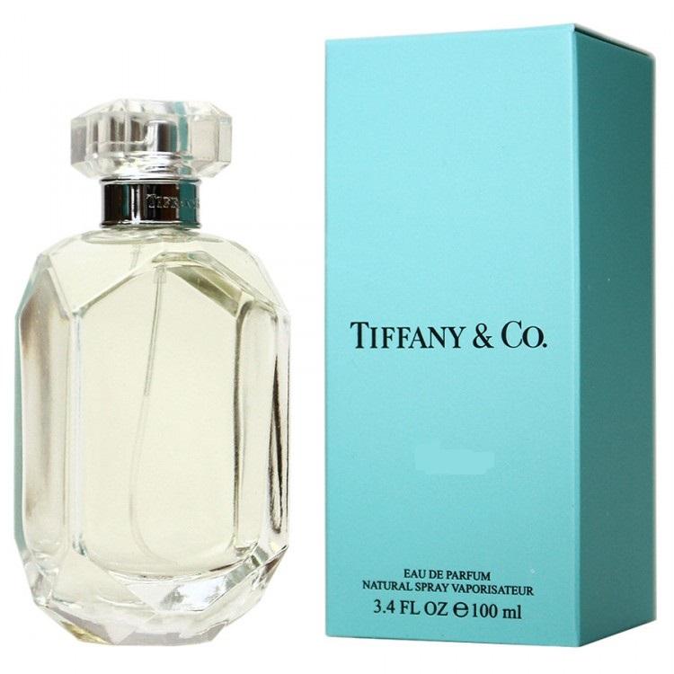 Парфюмерная вода Tiffany & Co 100 мл