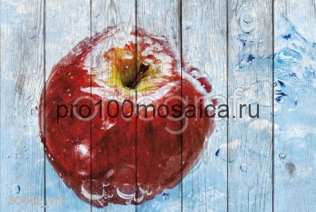 80443 Картина на досках серия ВКУСНОСТИ
