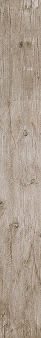 DL750500R | Антик Вуд беж обрезной