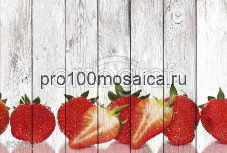 80452 Картина на досках серия ВКУСНОСТИ