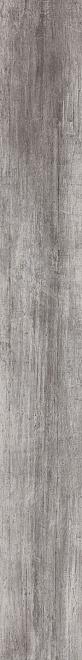 DL750600R | Антик Вуд серый обрезной