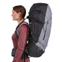 Походный женский рюкзак Thule Guidepost Women's 75 L Monument фото4