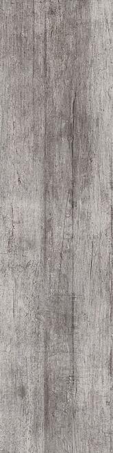 DL700700R | Антик Вуд серый обрезной