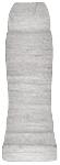 DL7506/AGE | Угол внешний Антик Вуд серый
