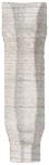DL7505/AGI | Угол внутренний Антик Вуд беж